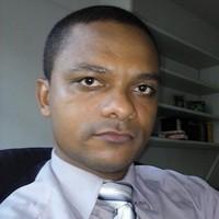 Anderson Rufino Milagre , ADVOCACIA CRIMINAL.