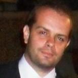 Gustavo Bernardes Pacheco