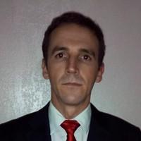 Edy Carlos Chiele