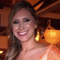 Flavia Renata Vianna Alessio