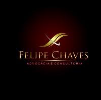 Felipe Chaves Advocacia e Consultoria