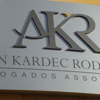 AKR Advogados
