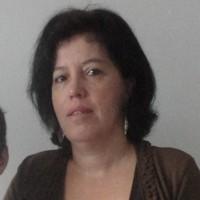 Carim Lislane Kwitschal Krause