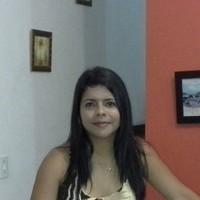 Livia D Avilla