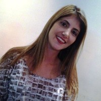 Raquel Falcão
