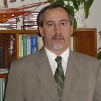 Lucas Gomes Gonçalves