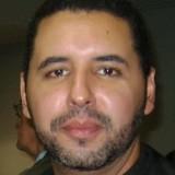 Murilo Moraes