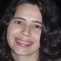 Marcia Helena de Carvalho