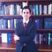 Vinicius Alessandro Just Soares