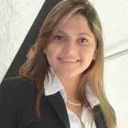 Dra. JESSICA CARVALHO BARBOSA