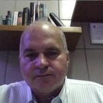 Antonio Ricardo Ferreira Leite