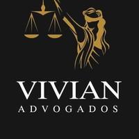 Antonio Vivian