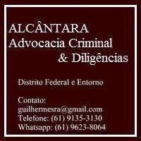 Guilherme Alcântara