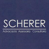 Elisier Maycon Scherer