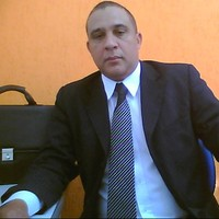Luciano Trad