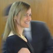 Advogado Alice Bianchini