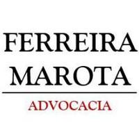 Ferreira Marota Advocacia