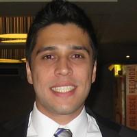 Rodrigo Luz