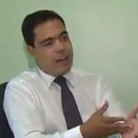Lucas Carvalho de Matos