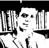 Geraldo Azevedo Siqueira