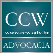 Carlos Wunderlich Advocacia