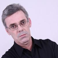 Walfrido Gonçalves Filho