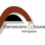 Damasceno Sousa