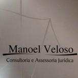Manoel Veloso