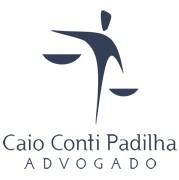 Caio Conti Padilha