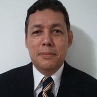 Mauro da Cunha