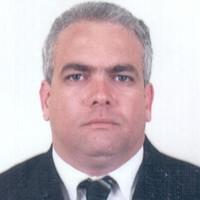 Hermes Garcia de Araújo