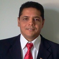 Flávio Monteiro Napoleão