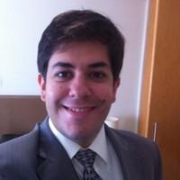 Alexei Estevez de Carvalho