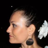 Fernanda Lima de Sales