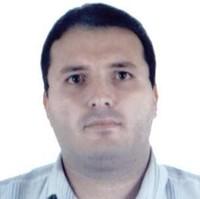 Toledo Soares