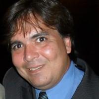 Fabio Guedes Salgado