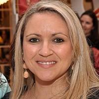 Fernanda  Soares da Silva