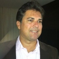 Rogerio Guimarães Pereira