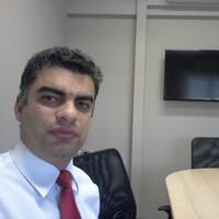 Dr. Silas Muniz