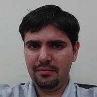 Valdir Freitas