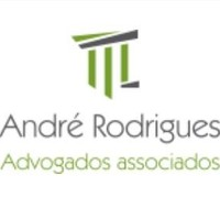 Andre Luis Franco Rodrigues