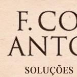 F. Costa & Antonia A.