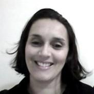 Maria Valdirene