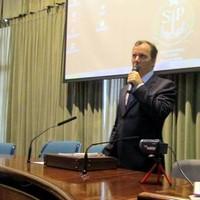 Paulo Benevento
