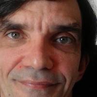 Antonio Andre Donato