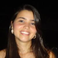 Larissa Lessa