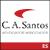 Carlos Alessandro Santos Silva