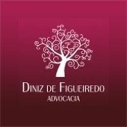 Leonardo G. Diniz de Figueiredo