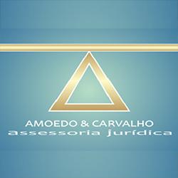 Renata Amoêdo Cavalcante
