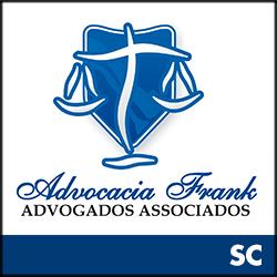 Frank da Silva